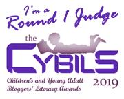 cybils-logo-2019-round1