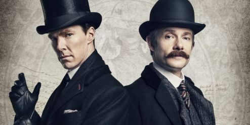 landscape-1450711534-sherlock-the-abominable-bride-01