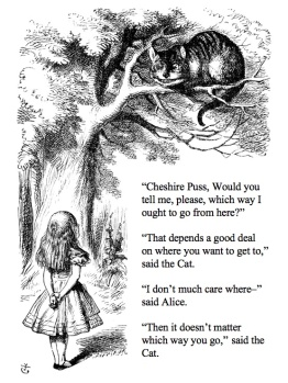 alice-and-cheshire-cat