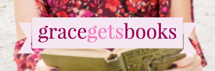 gracegetsbooks
